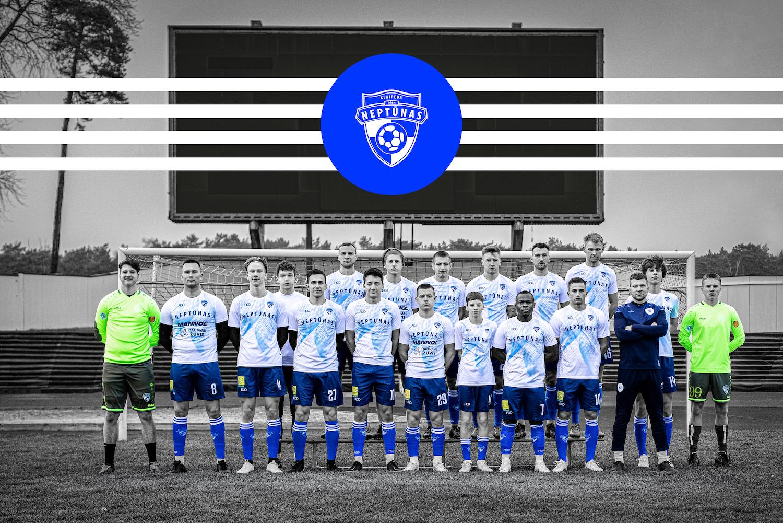 FC_B_komanda